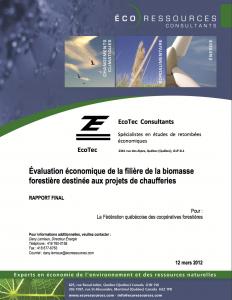 Chauffage_biomasse_CI_FQCF_2012_03_12