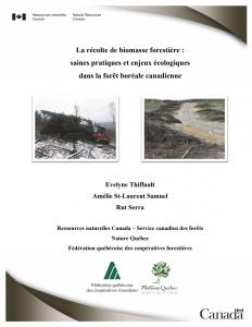 Guide-saines-pratiques_Récolte-de-biomasse-forestière