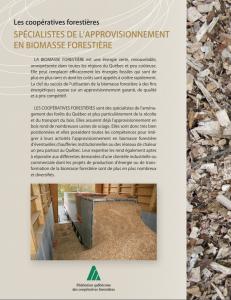 specialistes_de_l_approvisionnement_en_biomasse_forestiere